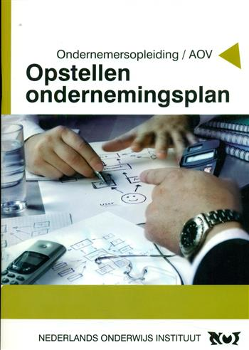 opstellen ondernemingsplan Opstellen ondernemingsplan   9789063551780   tweedehands vanaf EUR  opstellen ondernemingsplan