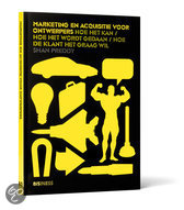 9789063691059-Marketing-en-acquisitie-voor-ontwerpers