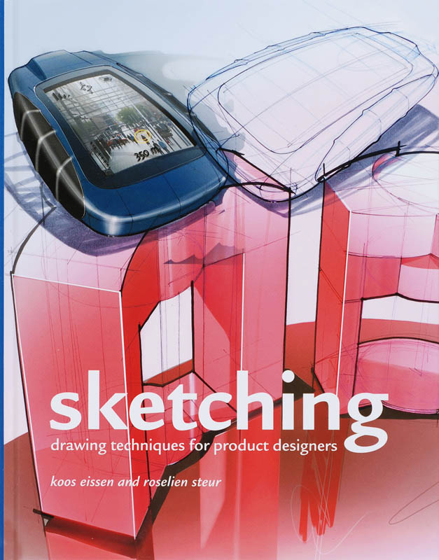 9789063691714-Sketching-5th-printing-Drawing-Techniques-for-Product-Designers