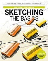 9789063692537-Sketching---the-Basics