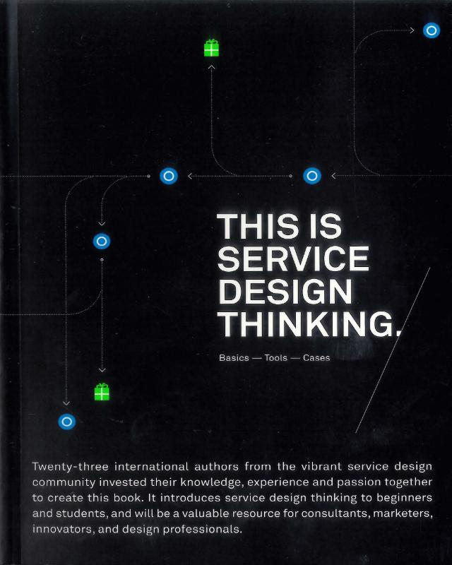 9789063692797-This-is-service-design-thinking