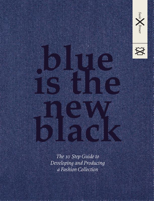 9789063692810-Blue-Is-the-New-Black