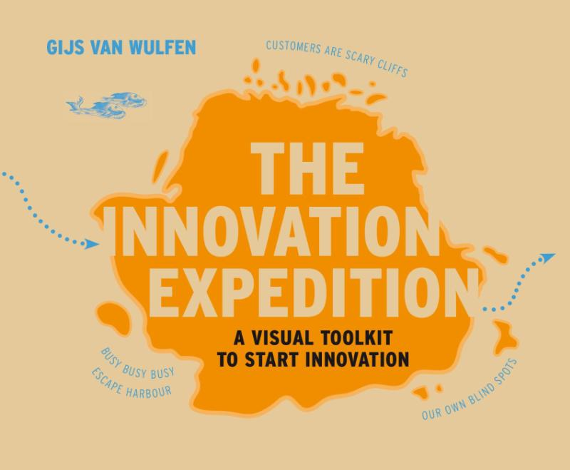 9789063693138-The-Innovation-Expedition