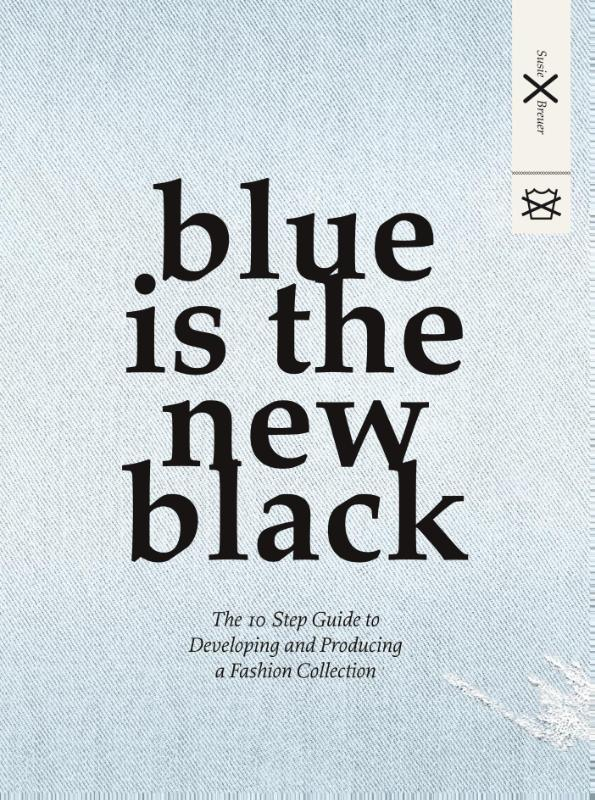 9789063693404-Blue-Is-the-New-Black