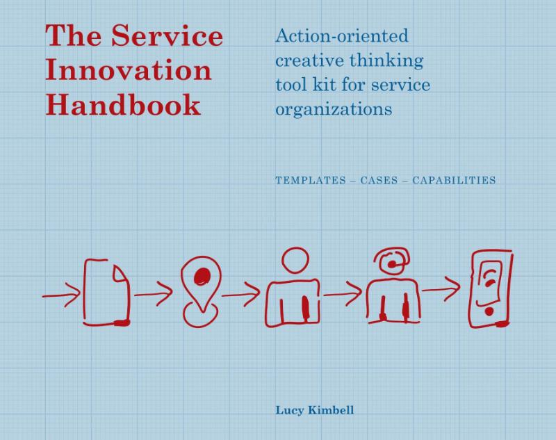 9789063693534-The-service-innovation-handbook