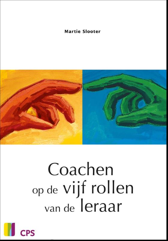 9789065085283-Coachen-op-Contact