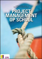 9789065086280-Project-management-op-school