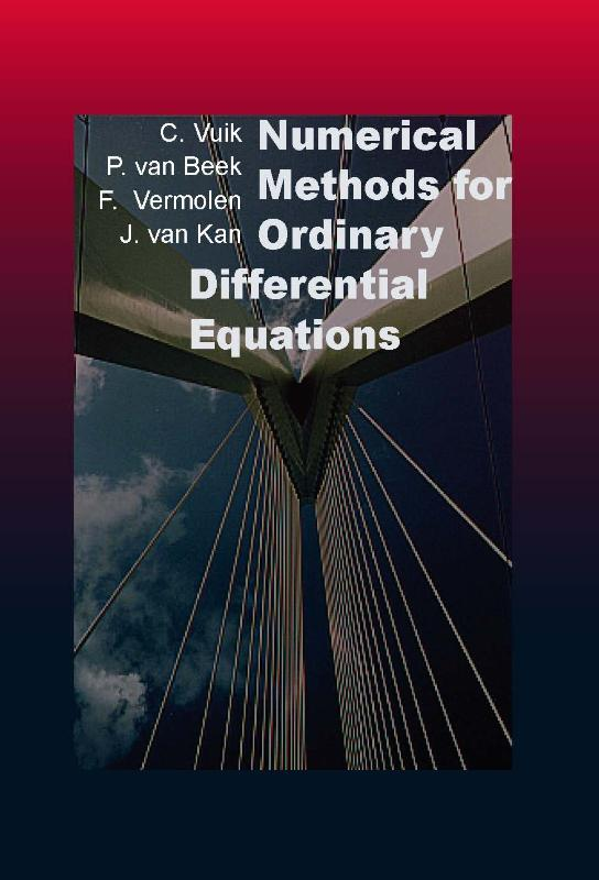 9789065621566-Numerical-Methods-for-Ordinary-Differential-Equations