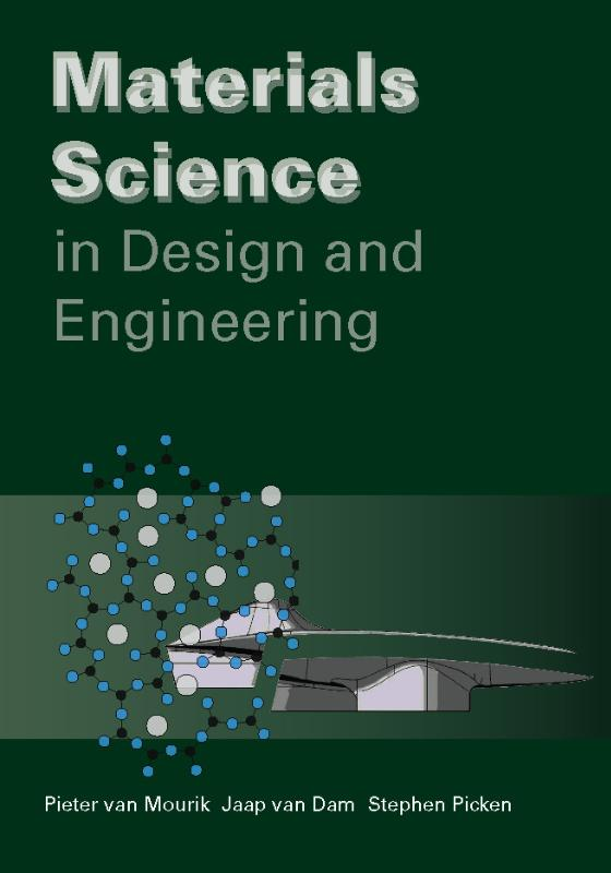 9789065623010-Materials-Science-in-Design-and-Engineering