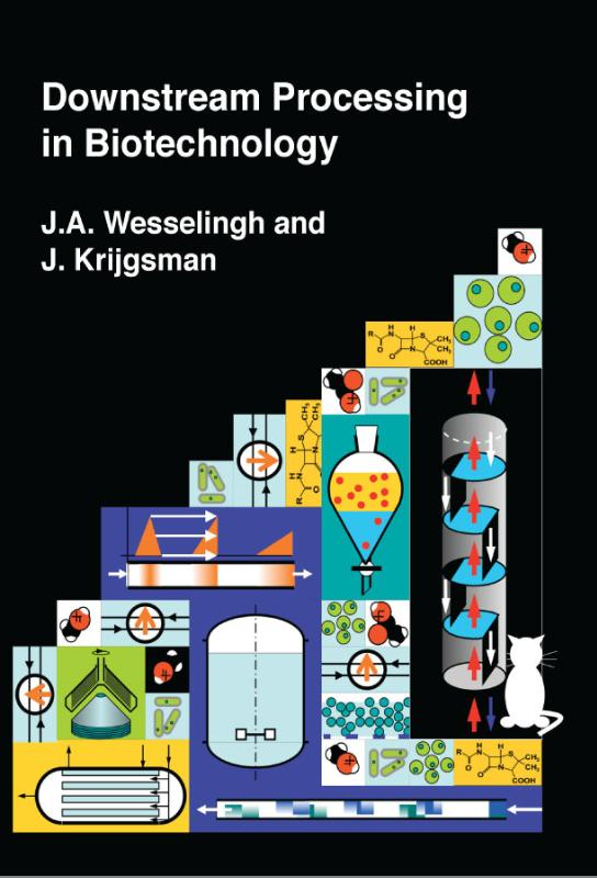 9789065623188-Downstream-Processing-in-Biotechnology