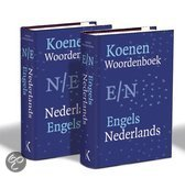 9789066486348-Concise-Dutch-English-Dictionary