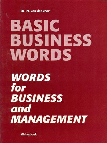 9789066750869-Basic-business-words