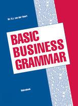 9789066751798-Basic-Business-Grammar