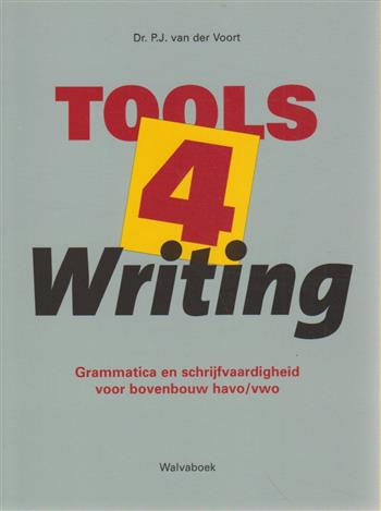 9789066753471-Tools-4-Writing