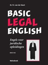 9789066754089-Basic-legal-english