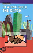9789068325638-Dealing-with-the-Dutch