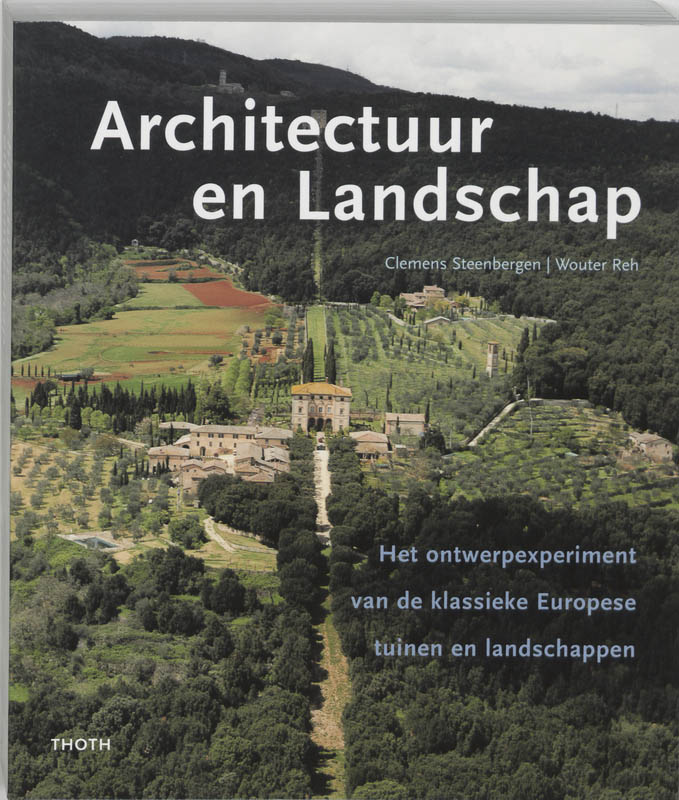 9789068683516-Architectuur-en-Landschap