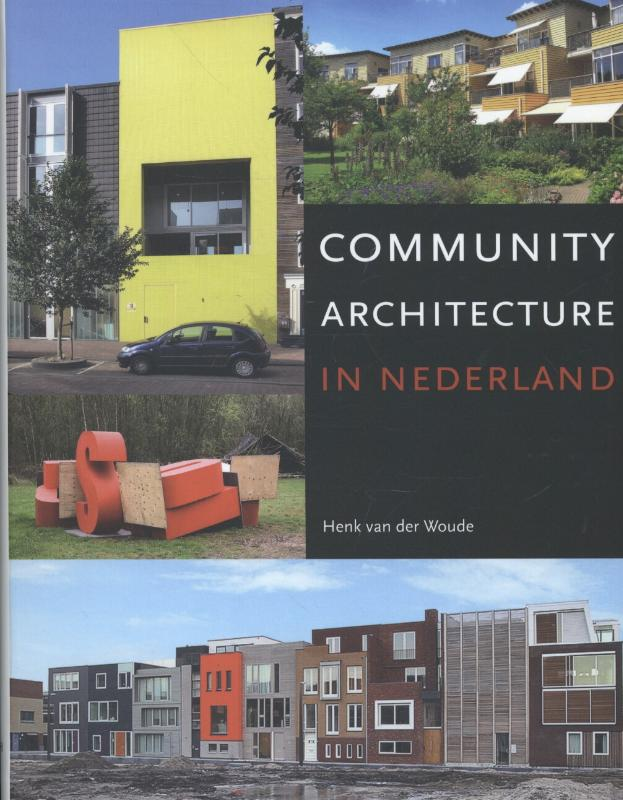 9789068686111-Community-architecture-in-Nederland