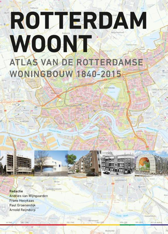 9789068686517-Rotterdam-woont