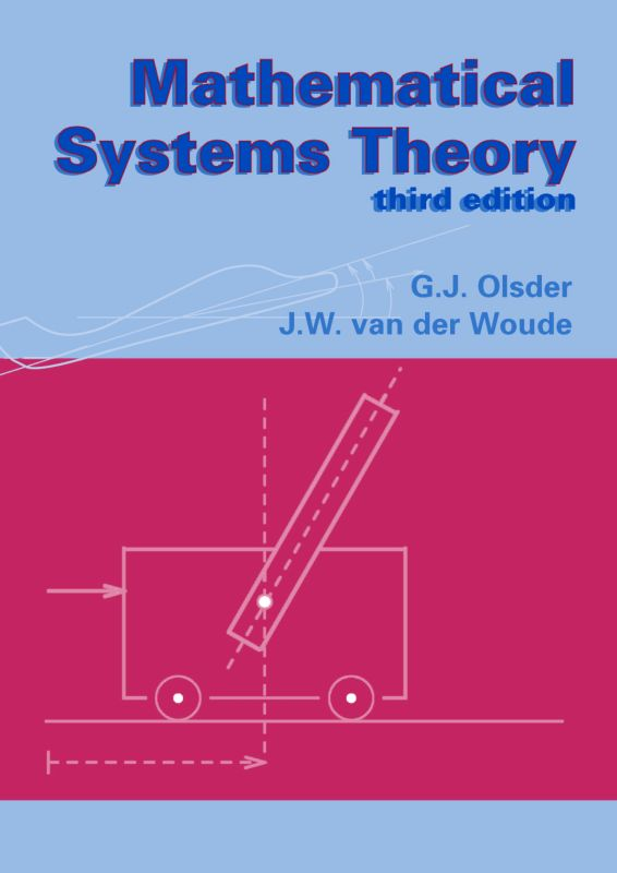 9789071301407-Mathematical-systems-theory