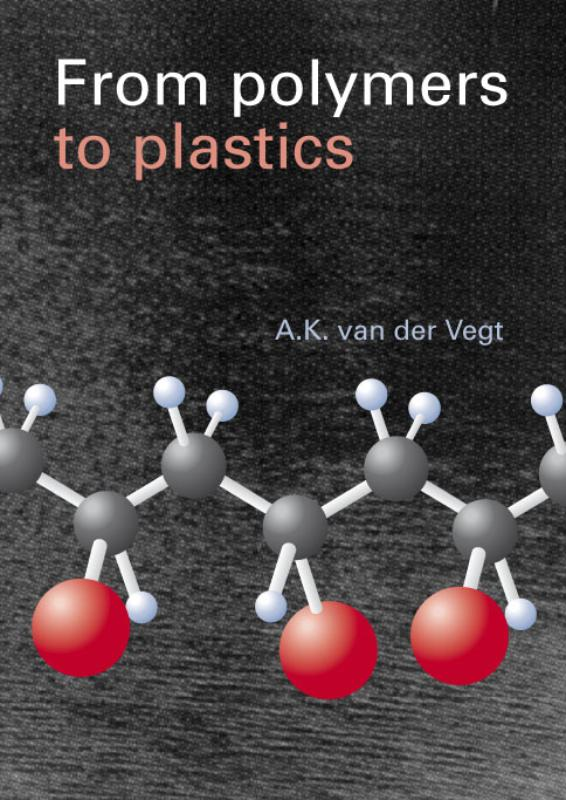 9789071301629-From-Polymers-To-Plastics--HttpWww.Vssd.NlHlfM028.Htm