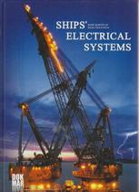 9789071500176-Ships-electrical-systems