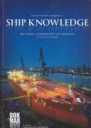 9789071500251-Ship-knowledge.-ship-design-construction-and-operation