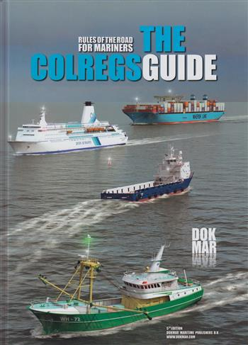 9789071500282-The-colregs-guide