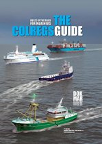 9789071500312-The-Colregs-guide