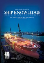 9789071500329-Ship-knowledge