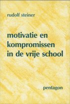 9789072052384-Motivatie-en-kompromissen-in-de-vrije-school