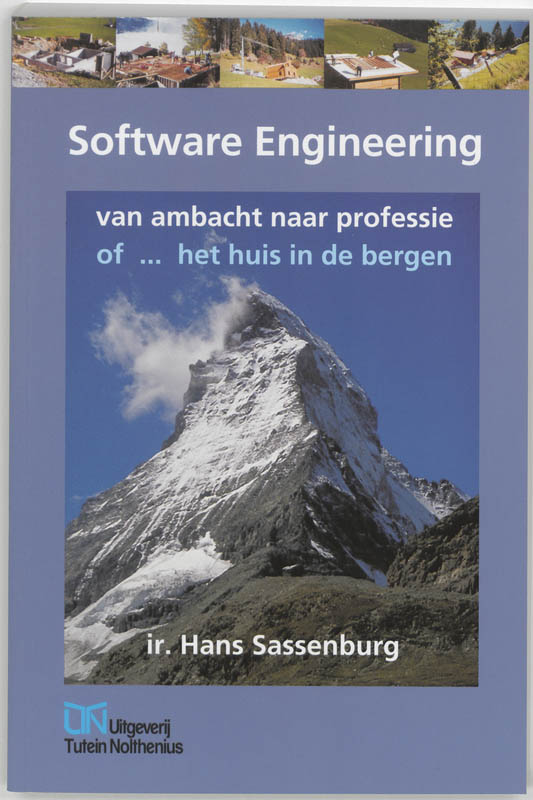 9789072194640-Software-Engineering