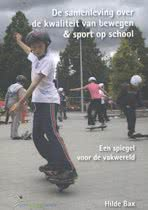 9789072335524-De-samenleving-over-de-kwaliteit-van-bewegen--sport-op-school--the-society-on-the-quality-of-physical-education-at-school