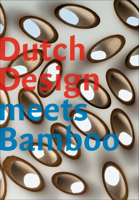 9789074009492-Dutch-Design-Meets-Bamboo