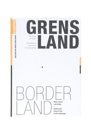 9789075271546-Grensland-Border-Land