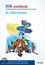 9789076944845-VIA-B1-MBO-breed-deel-Werkboek