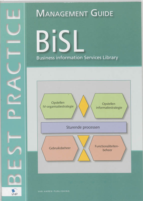 9789077212639-BiSL---Management-Guide-druk-1