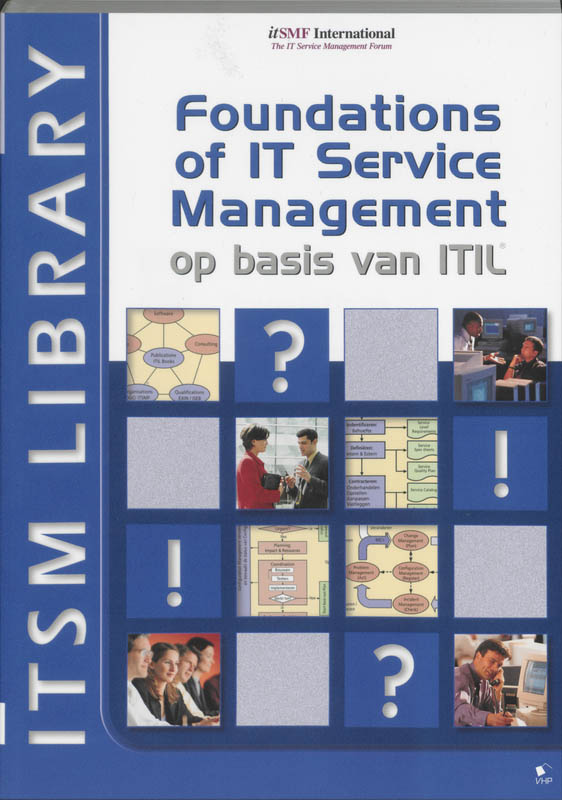 9789077212714-Foundations-of-IT-Service-Management-op-basis-van-ITIL-V2