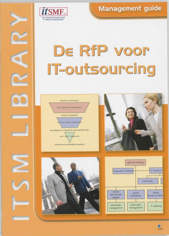 9789077212974-De-RfP-voor-IT-outsourcing