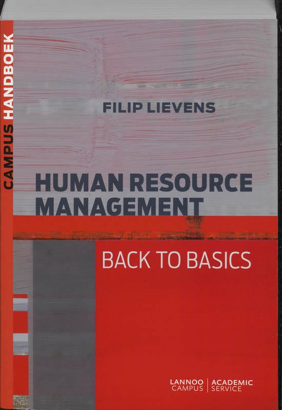 9789077442821-handboek-Human-Resource-Management