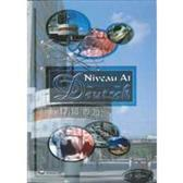 9789077977019-Deutsch-Niveau-A1--CD-ROM
