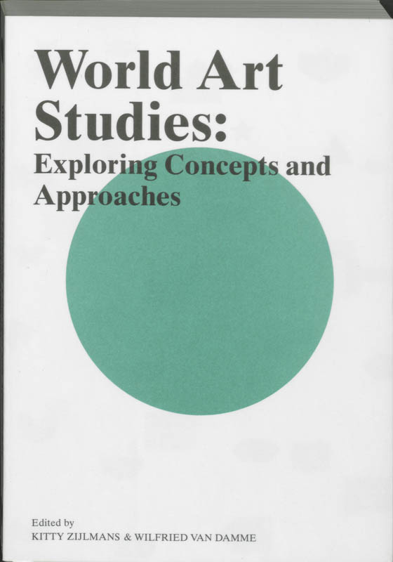 9789078088226-World-Art-Studies