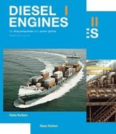 9789079104024-Diesel-Engines-for-ship-propulsion-and-power-plants