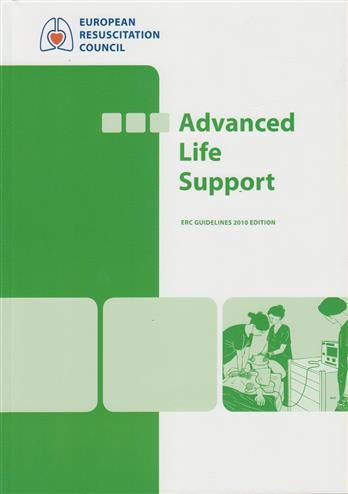 9789079157280-Advanced-Life-Support