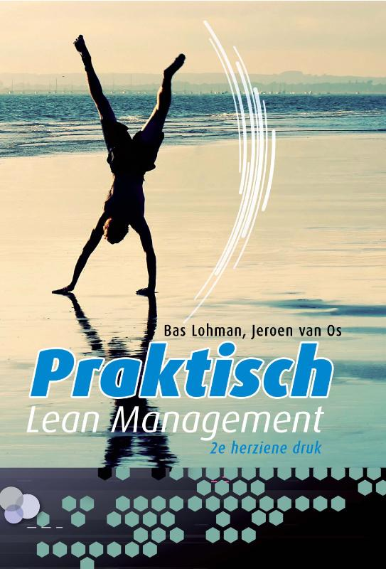 9789079182145-Praktisch-Lean-Management
