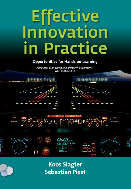 9789079182190-Effective-Innovation-in-Practice-Opportunities-for-Hands-On-Learning