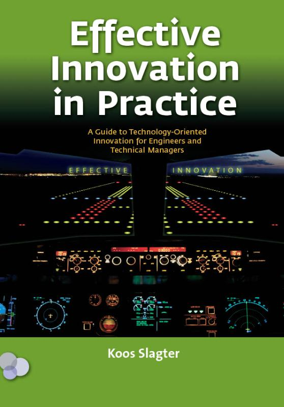 9789079182282-Effective-innovation-in-practice