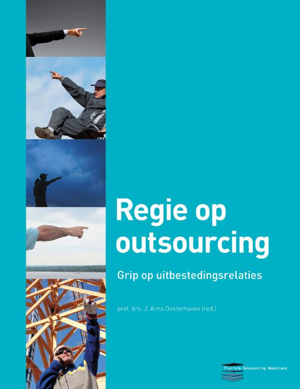 9789079272044-Regie-op-outsourcing