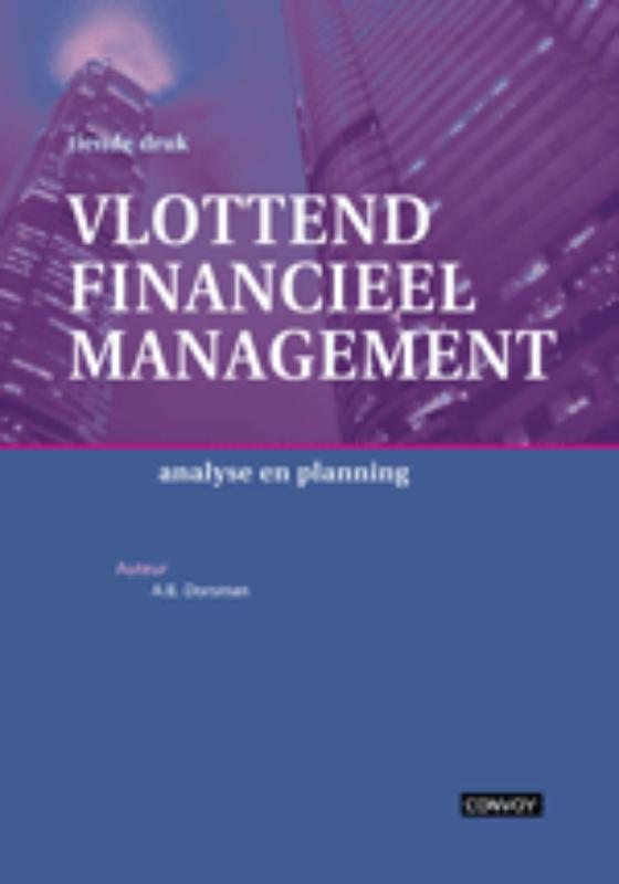 9789079564415-Vlottend-financieel-management