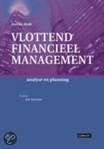 9789079564415-Vlottend-Financieel-Management-Deel-Theorieboek